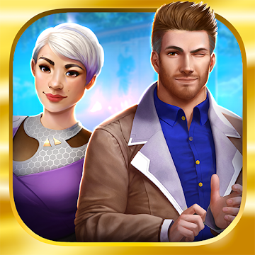 Daily Rewards Energy Coins Criminal Case Mysteries Of The Past For
